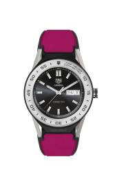 A.TAGHeuer Connected Modular 41_2018 (1)