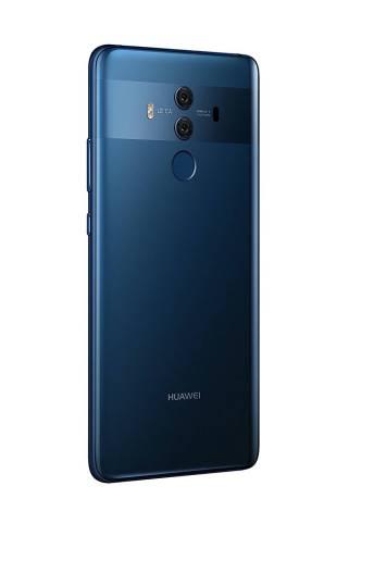 Huawei Mate 10 Pro E
