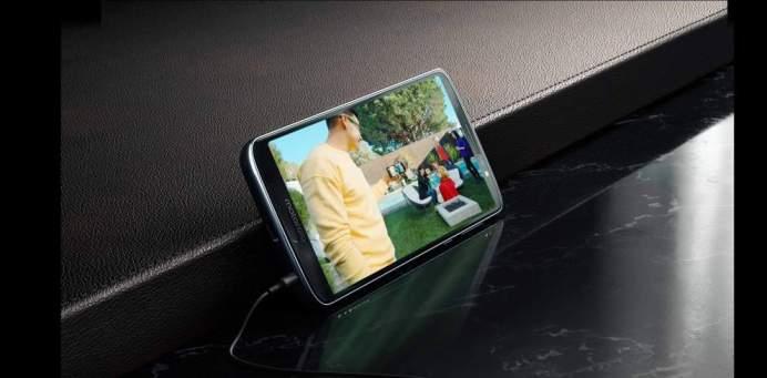 Motorola Moto G6 Plus A