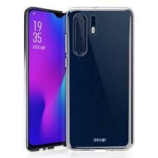 Olixar Ultra-Thin Huawei P30 Pro Case - 100% Clear