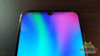 Honor 10 Lite Review 4