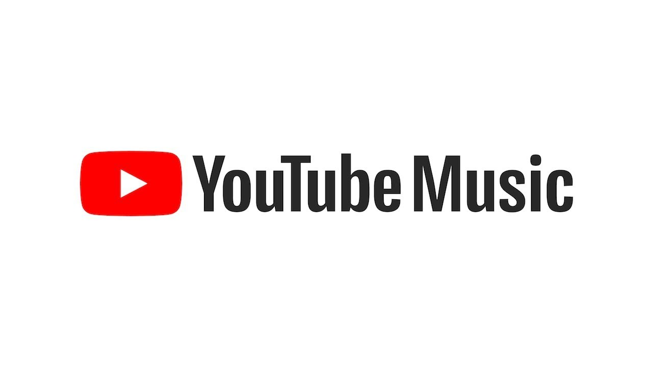 YouTube Music local music playback feature starts rolling out to some