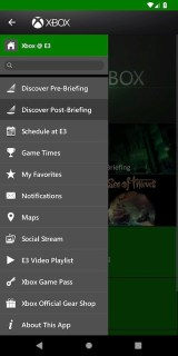 Xbox Events 2