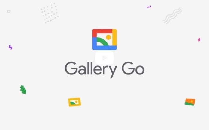 Gallery Go Google Photos
