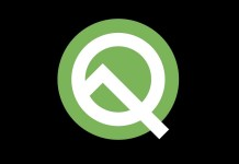 Android Q Final Beta Update August 2019