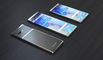 Samsung Galaxy S11 Plus Slider Specs