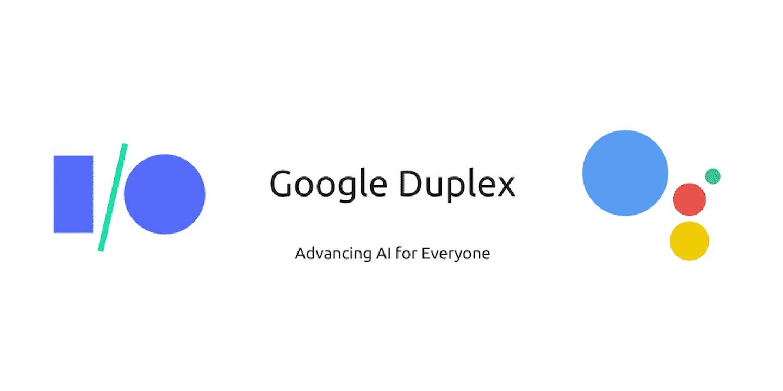 Google Duplex ahora está disponible en Australia, Canadá y el Reino Unido.