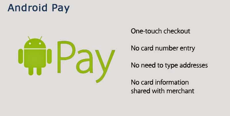android pay (1)