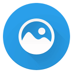 Roundme for android