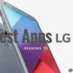 10 Must Have Apps For LG G6