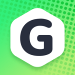 GAMEE Prizes – Play Free Games, WIN REAL CASH!  4.10.15 APK MOD