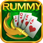 Indian Rummy Comfun-13 Cards Rummy Game Online  7.2.20210823 APK MOD