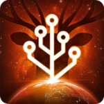 Cell to Singularity – Evolution Never Ends  8.52 APK MOD