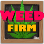 Weed Firm: RePlanted 1.7.31 APK MOD