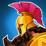 Game of Nations Epic Discord  2021.9.3 APK MOD