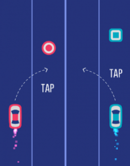 car game for android