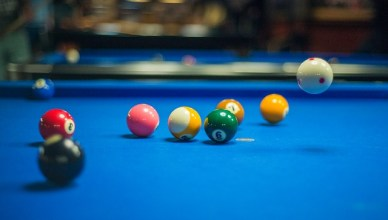 Pool Games For Android That You Will Love To Play On Your Device