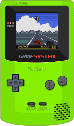best gameboy color emulator for android androidebook