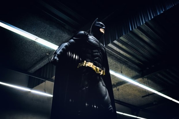 After which Batman games have been classified and released in many themes and story-lines such as Batman Arkham city, Batman asylum city and even in funkier categories for kids Batman games, like Lego batman.