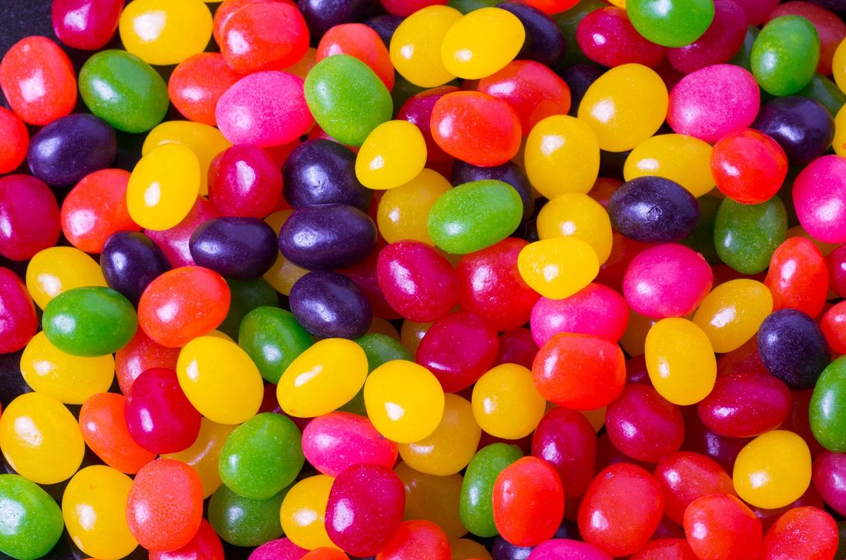 Razr E O Jelly Bean Ota