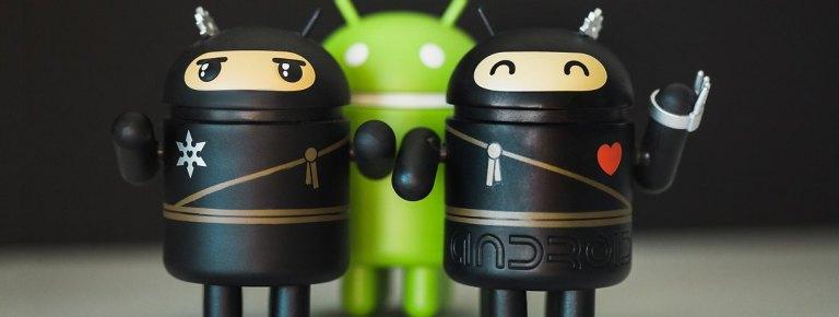 Как защитить Андроид от вредоносных программ