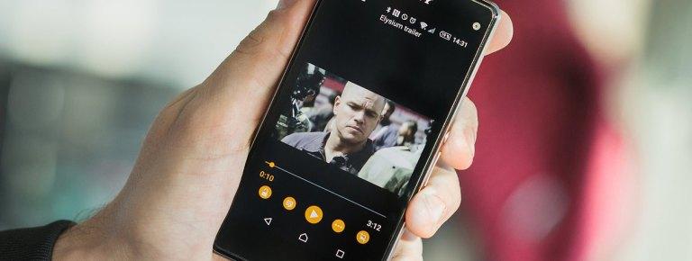 Как исправить видео, которые не воспроизводятся на телефоне Android