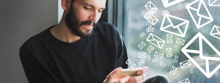 Как на Андроиде восстанавливать удаленные СМС