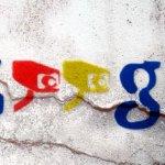 Как отключить персонализированную рекламу на Android