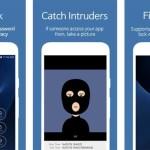 10 лучших приложений для конфиденциальности