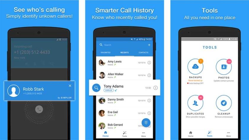 android- alkalmazás megfelel ingyen