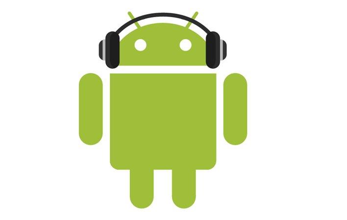 Как установить любимую песню на сигнал будильника на Android