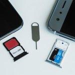 Как использовать nano-SIM в любом телефоне