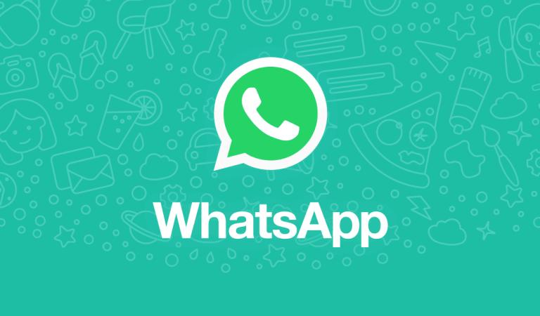 Как исправить проблемы с голосовыми сообщениями WhatsApp