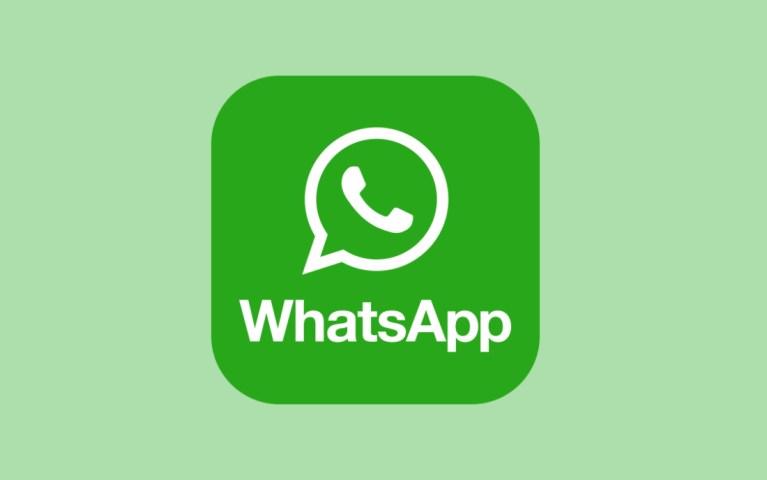 Удаление учетной записи WhatsApp на любом смартфоне
