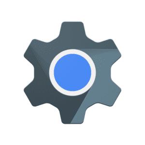 8лучшихспособов исправить систему Android WebView