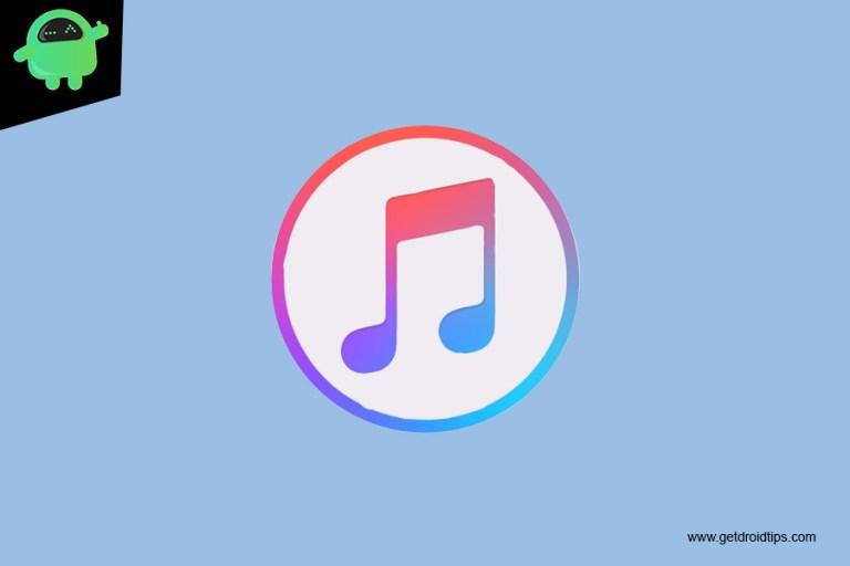 Apple Music не работает на Android: как исправить?