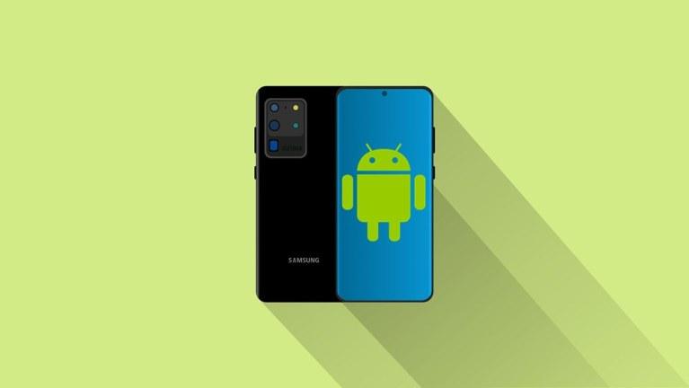 Способы исправить приложения Android, не работающие на вашем телефоне