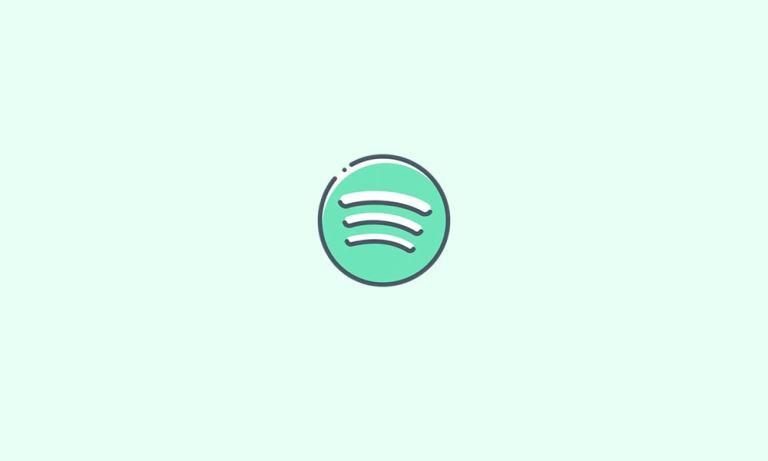 Как очистить кеш Spotify на Android, iPhone или ПК