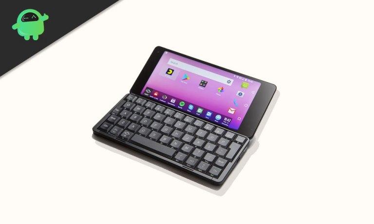 Как печатать быстрее: 6 лучших клавиатур для Android