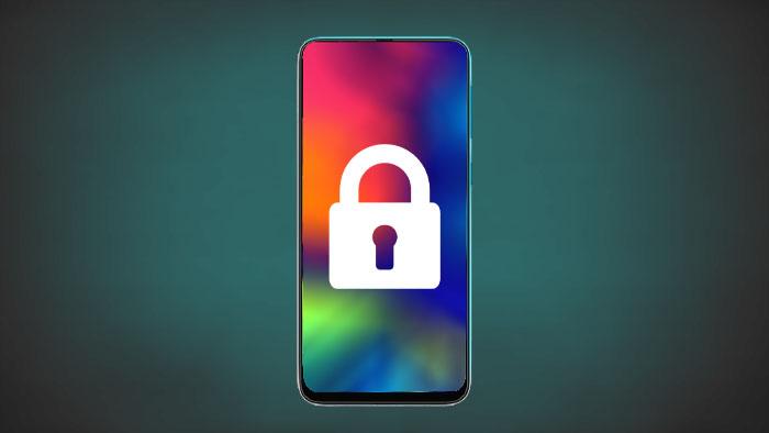 Как разблокировать загрузчик Samsung Galaxy F41