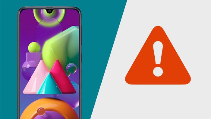 Как исправить зависание Samsung Galaxy F12 в загрузочной петле