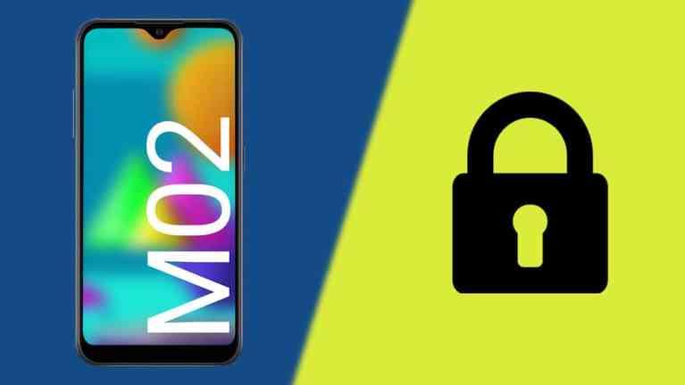 Как разблокировать загрузчик Samsung Galaxy M02s