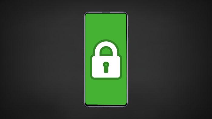Как разблокировать загрузчик Samsung Galaxy M51