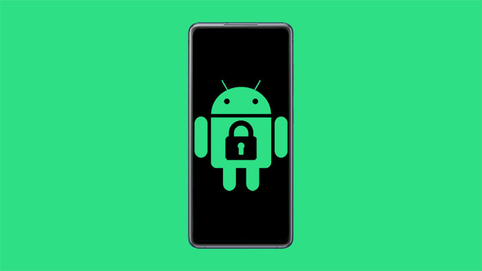 Как разблокировать загрузчик на Samsung Galaxy S20 FE (Fan Edition)