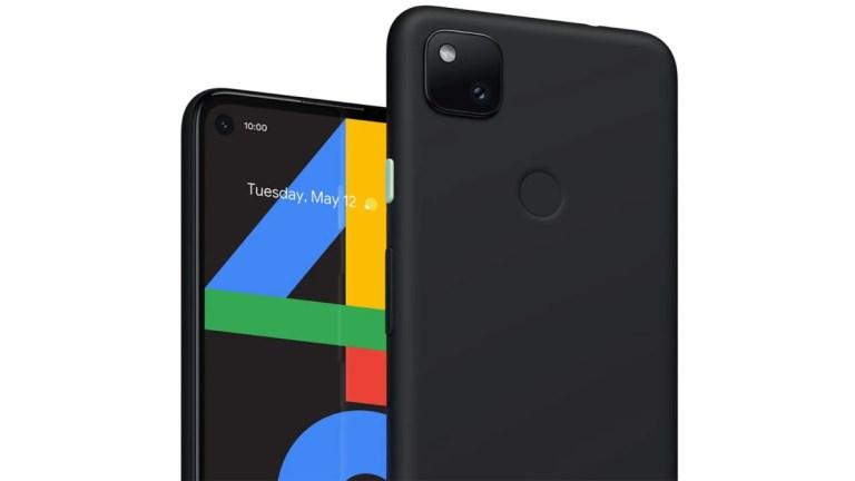 Скачать Resurrection Remix 8 ROM на Google Pixel 4a