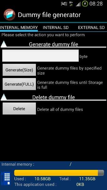 Как исправить проблему зависания на Samsung Galaxy S4