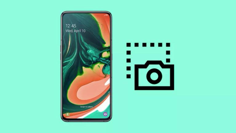Как удалить вредоносное ПО на Xiaomi Redmi Note 10T 5G и повысить производительность