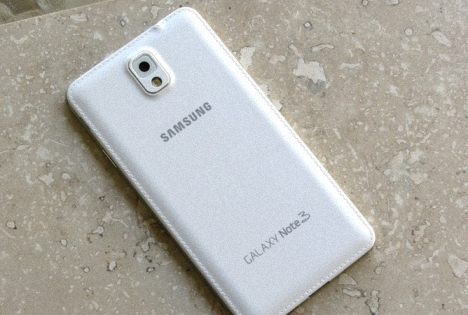 01 Galaxy Note 3
