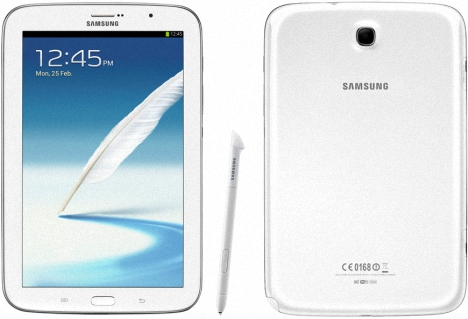 01 Samsung Galaxy Note 8.0