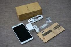 Galaxy Note 3 Dual Sim 03